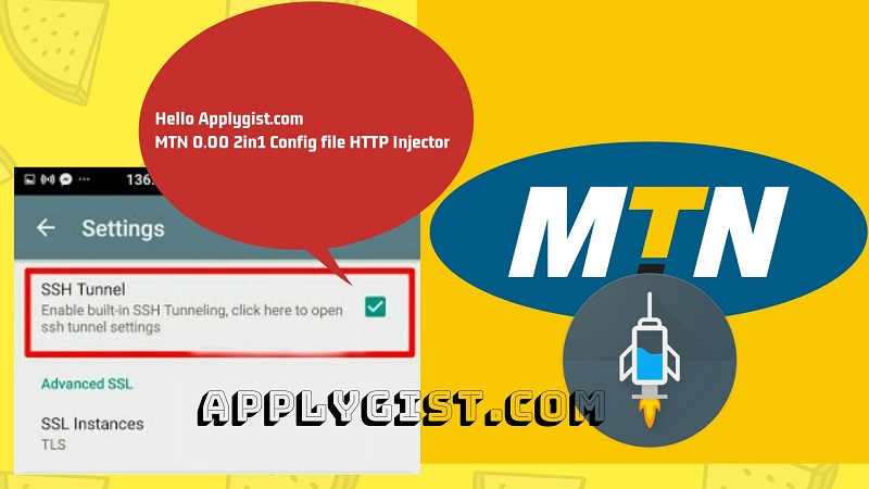 http injector apk old version